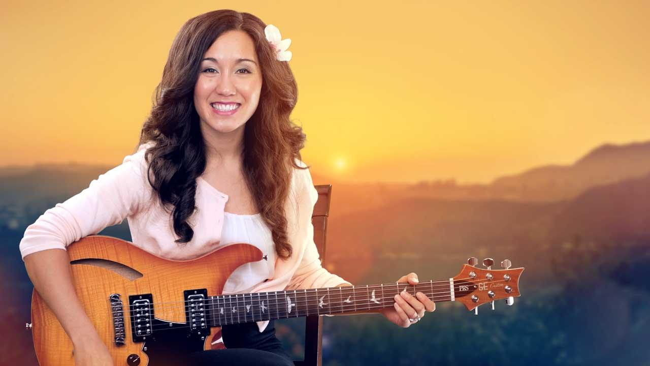 Katie DeNure | One Music School